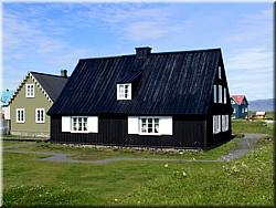 village jpg