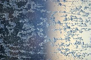 icepics